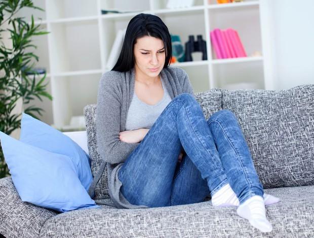 l intestin irritable une nigme pas pour h l ne baribeau nutritionniste. Black Bedroom Furniture Sets. Home Design Ideas