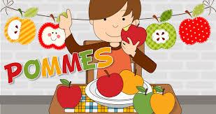 https://www.educatout.com/activites/themes/les-pommes.htm